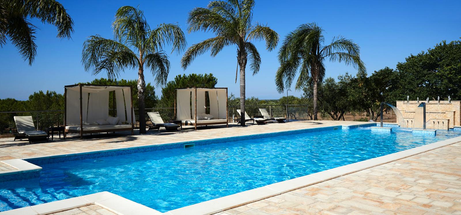 gallery piscina1