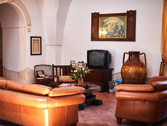 jorche masseria tipologia appartamento large