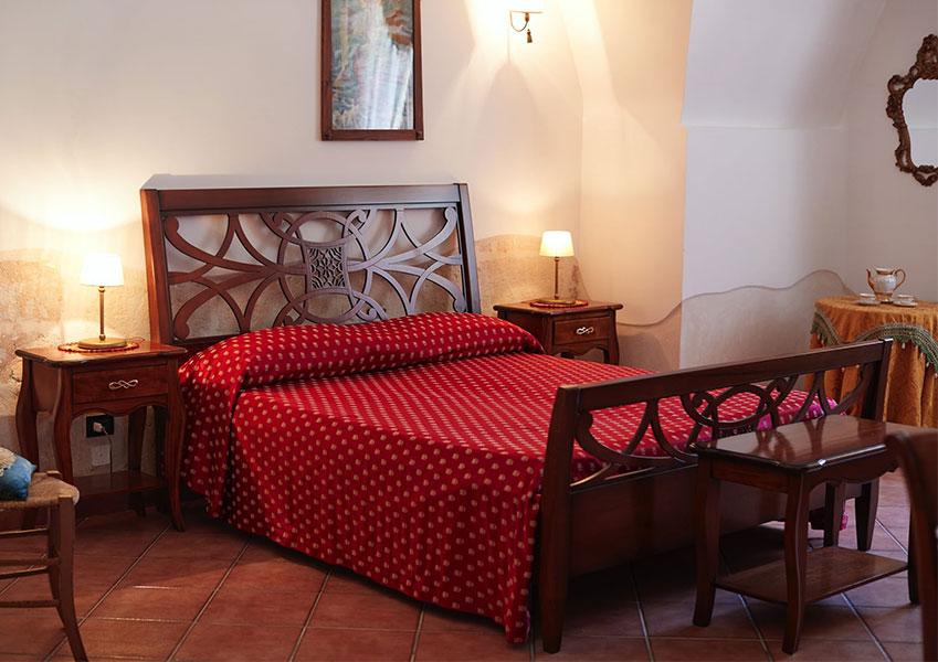 masseria jorche camere home 3
