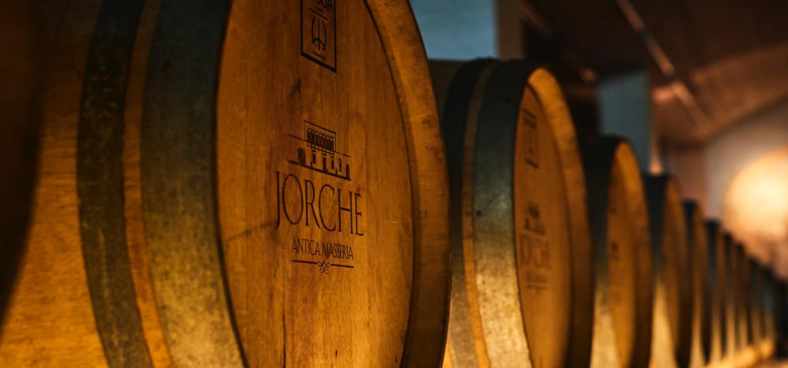 Masseria jorche frantoio 0001 Jorche masseria8I3254
