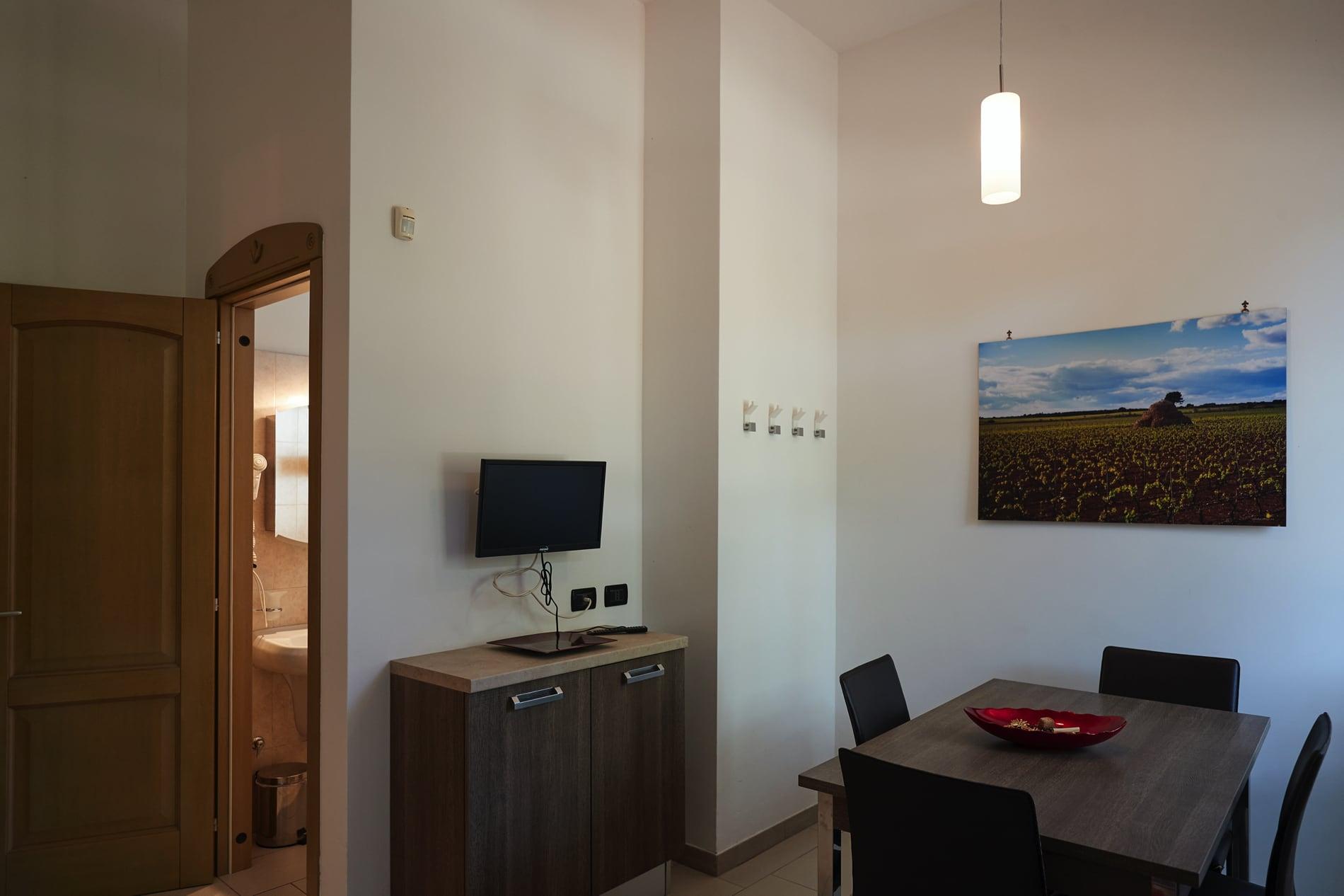appartamenti large8I3437