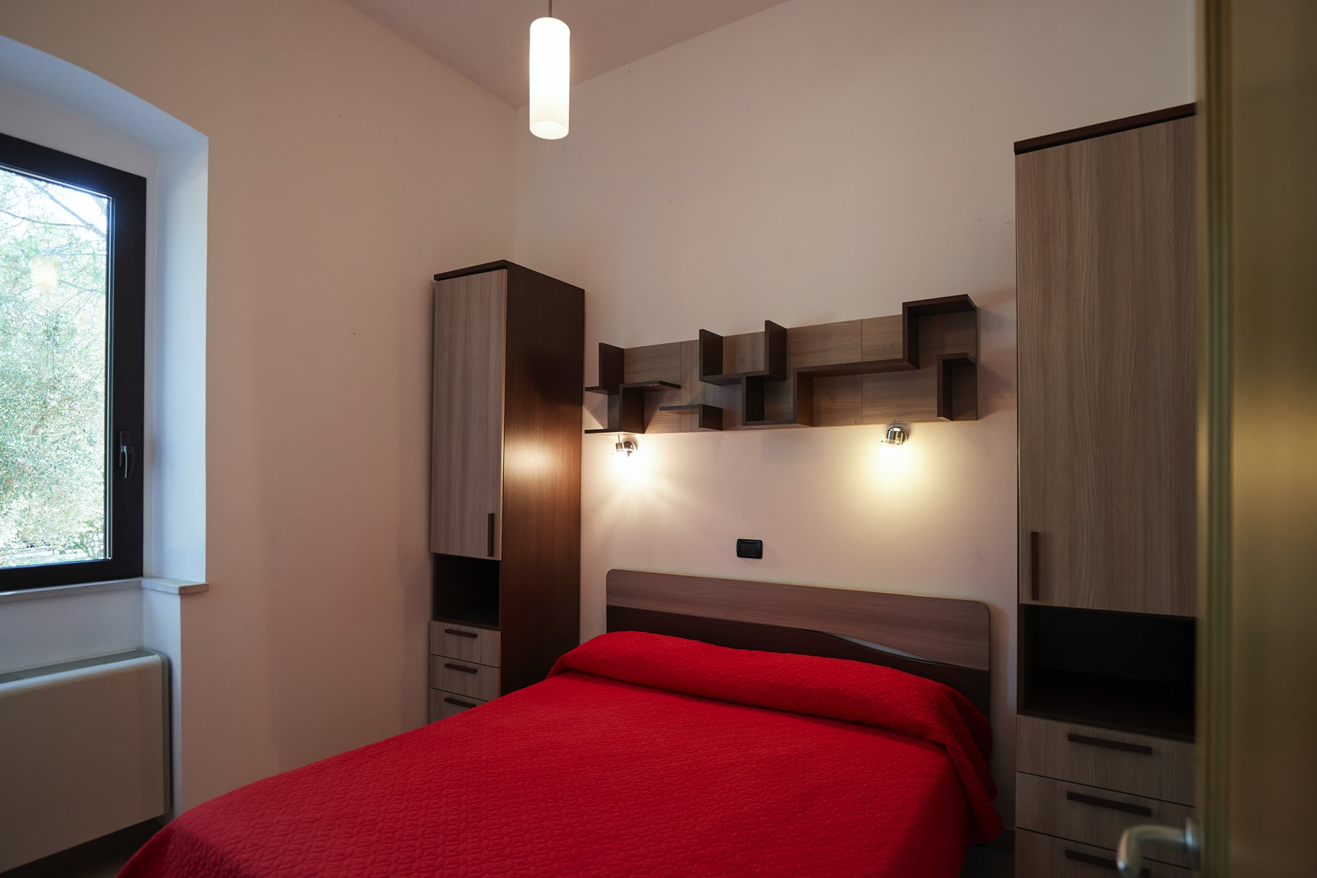 appartamenti large8I3443