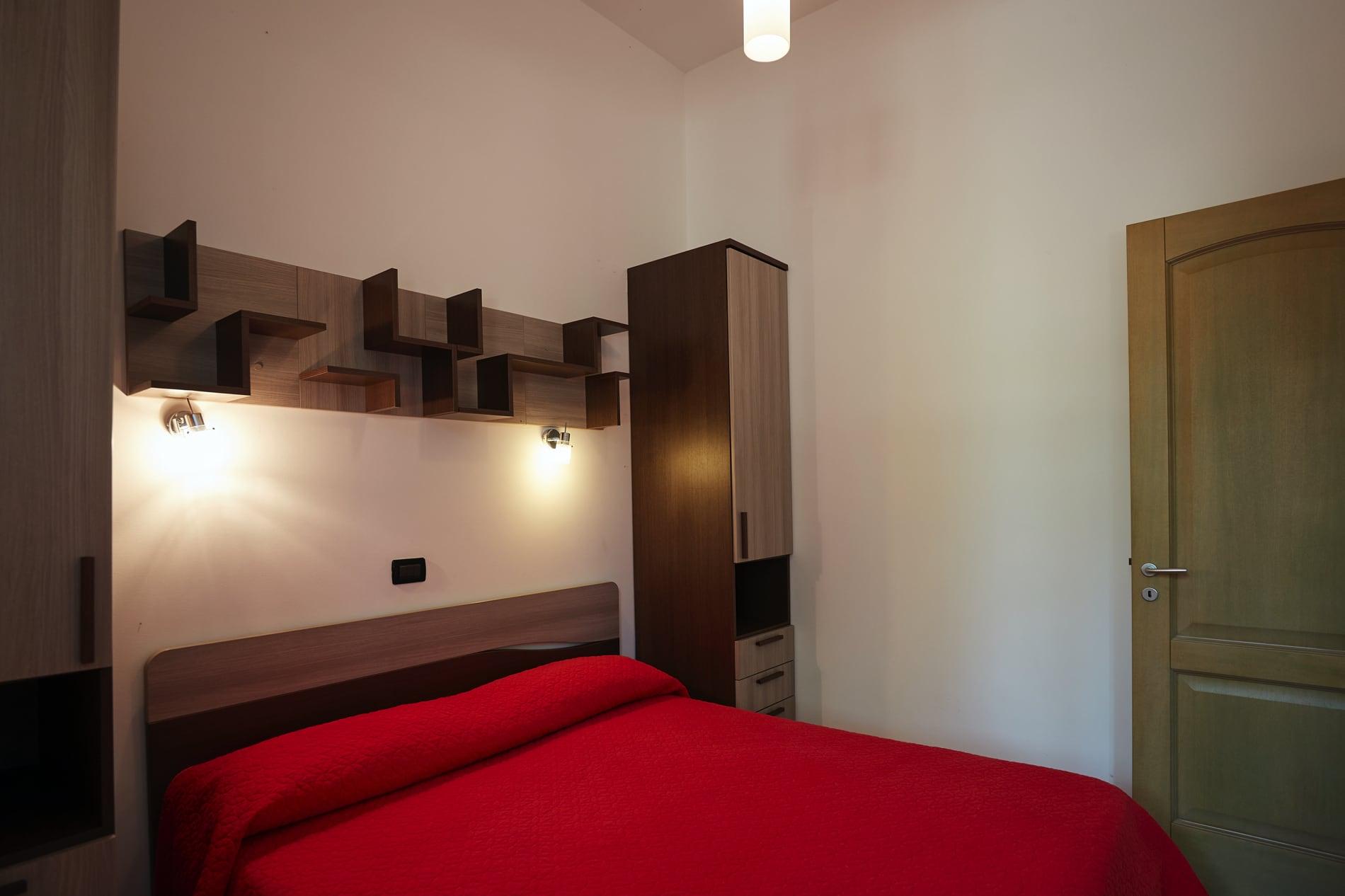 appartamenti large8I3444